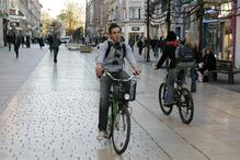 Nouveaux vélos à Amiens : les bus victimes ? dans Transport velo_service_pour_de_longues_balades_visuel_listitem
